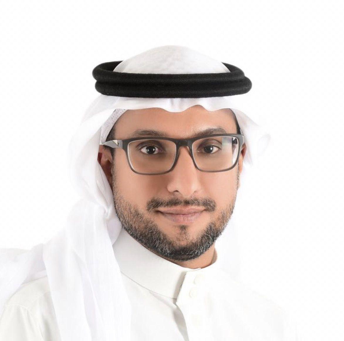 عبدالعزيز المالكي